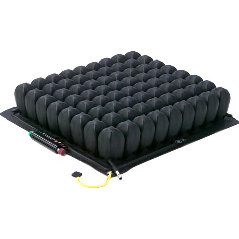 Roho Cusion by Roho Quadtro Select Mid Profile Cushion The Roho Cushion