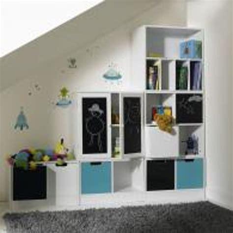 meuble rangement chambre fille cuisine decoration meuble rangement chambre garcon meuble