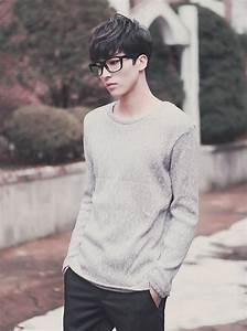17 Best images about c♡tie on Pinterest | Rap monster, Exo ...