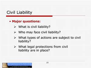 PPT - Reforming State Law to Facilitate the Use of ...
