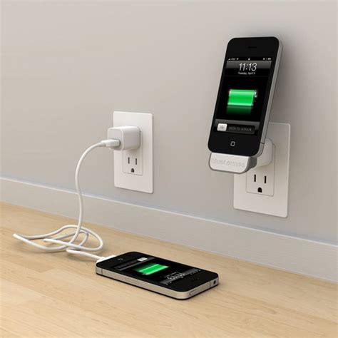 best iphone chargers professional site