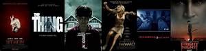 Besten Uhrenmarken Top 10 : die besten horrorfilme 2011 top 10 liste ~ Frokenaadalensverden.com Haus und Dekorationen