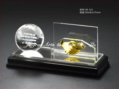 Unique Design Business Souvenir Anniversary Gift Crystal Business Card Avery 8371 Template With Photo Templates Microsoft Word 2007 App Reddit Scene American Psycho Script Visiting For Artist Front And Back Manager