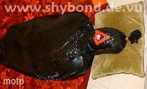 Verpackt In Latex : shybond ~ Watch28wear.com Haus und Dekorationen
