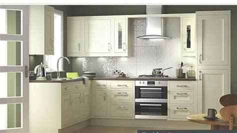 Kitchen Ideas B And Q by Kitchen At B Q Ideas Lentine Marine 49193