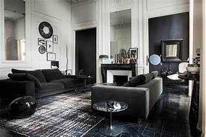 Pierre Paris Design : habitually chic paris ~ Medecine-chirurgie-esthetiques.com Avis de Voitures