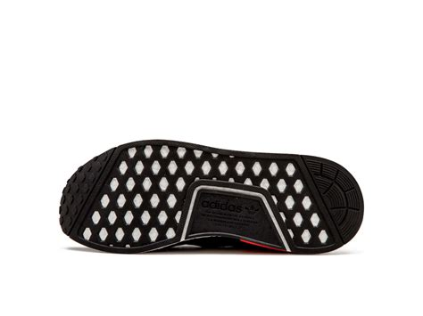 Harga Adidas Nmd Runner Pk adidas nmd runner pk black adidas интернет магазин