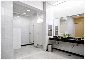 15 best images about Commercial Bathrooms on Pinterest ...