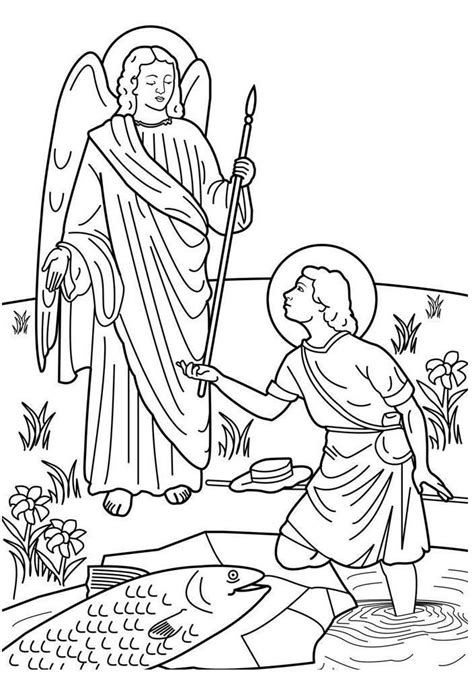 saints day coloring pages coloring home