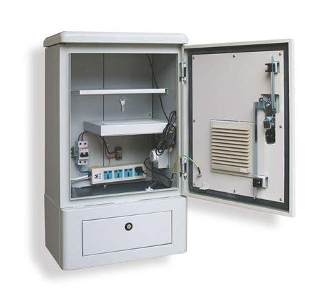 waterproof outdoor tv cabinet outdoor electric steel cabinet waterproof outdoor tv