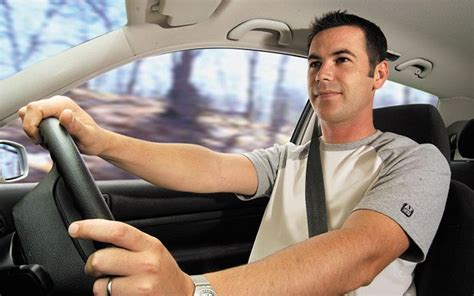 Insurance For Drivers - tips about car insurance from kellett insurance agency