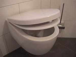 Toilettendeckel Mit Absenkautomatik : toilettendeckel keramag icon mit absenkautomatik softclose funktion 574130 bernd block ~ Indierocktalk.com Haus und Dekorationen
