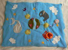 tapis d 233 veil loup et f 244 ret inspiration couture tapis d 233 veil