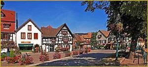 Photos de Scherwiller, Photos de la Route des Vins d'Alsace 67, Route des vins d'Alsace , Alsace