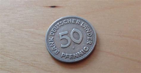 10 dm münze wert so viel k 246 nnen deine alten d m 252 nzen heute wert sein