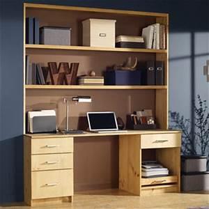 Construire Un Bureau : construire un bureau avec tag res plans de construction rona ~ Melissatoandfro.com Idées de Décoration