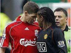 Manchester United How Can David Moyes Stop The Liverpool