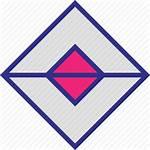 Cube Futuristic Future Center Icon Editor Open