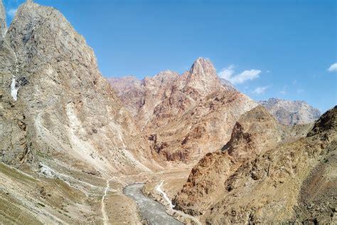 Последние твиты от ケイン・ヤリスギ「♂」 (@kein_yarisugi). パミール・ハイウェイ タジキスタンの風景 | Beautiful Photo.net