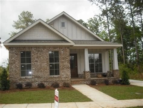 top photos ideas for starter houses 25 best ideas about starter home on brick