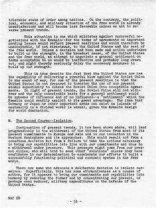 What Is A Thesis Statement In An Essay Uses Of Computer Essay Writing Modern Science Essay also College Vs High School Essay Compare And Contrast Uses Of Computer Essay Writing  Top Persuasive Essay Writer Website Sample Essay Thesis Statement