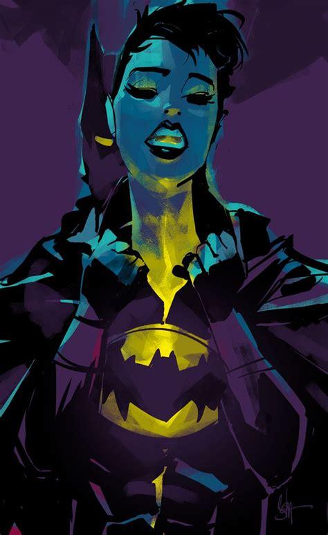 1967 Best Images About Catwoman On Pinterest Dc Comics