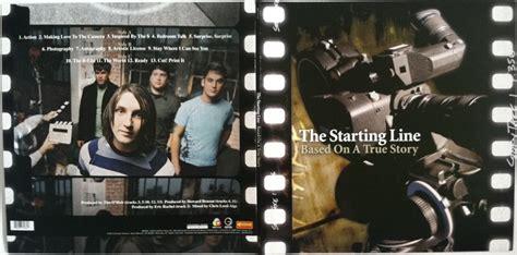 reissue review  starting  based   true story