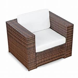 Sofa Xxl Günstig : lounge sets und andere gartenm bel von xinro online kaufen bei m bel garten ~ Markanthonyermac.com Haus und Dekorationen