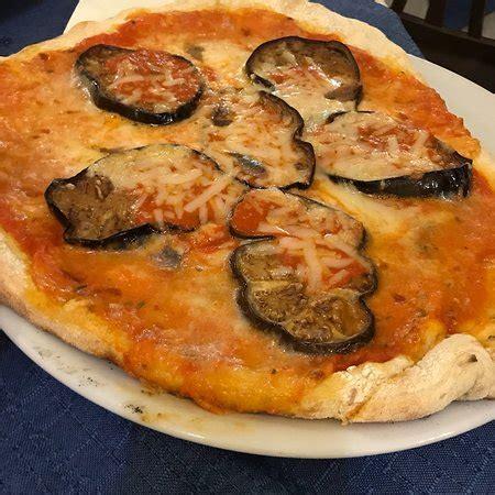ilva cucine pizzeria taz la maddalena ristorante recensioni numero