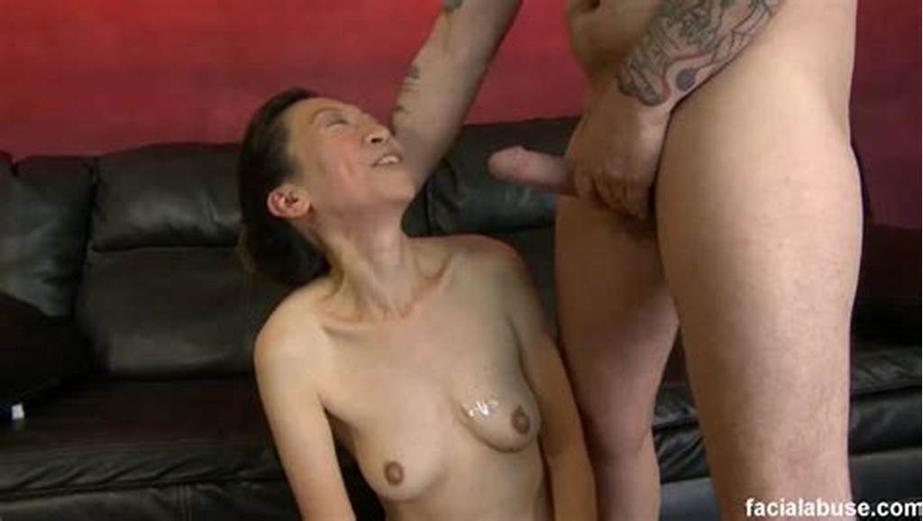 #Showing #Porn #Images #For #Deep #Throat #Training #Porn