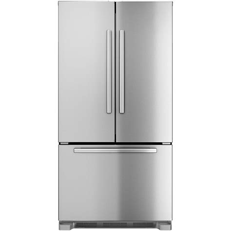 best door review best door refrigerator and reviews 2017 2018