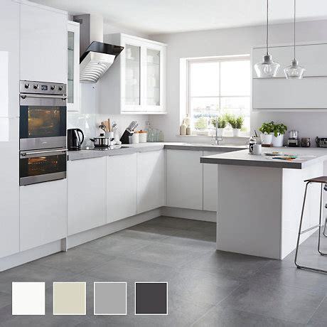 design floor plans for free fitted kitchens traditional contemporary kitchens