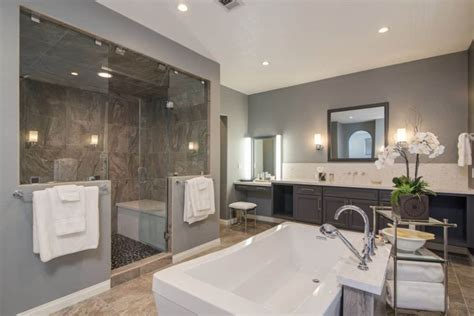 master bathroom remodel ideas remodel works