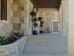 59 best Natural Stone Wallings images on Pinterest ...