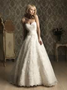ivory wedding gowns ivory lace wedding dress gt gt busy gown