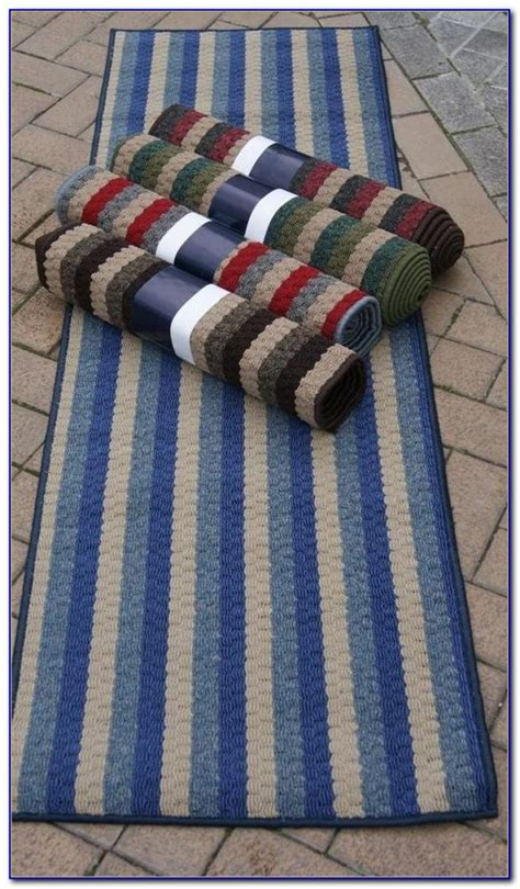 Washable Rugs by 20 Best Of Washable Runner Rugs For Hallways