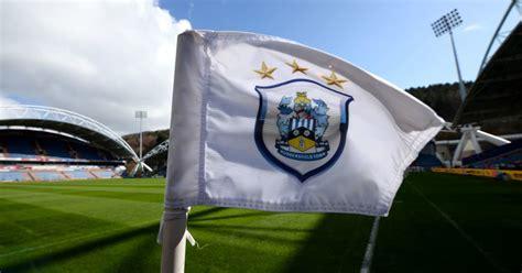 Ex-Terriers Star Names Neil Warnock Spat & Huddersfield ...