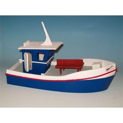 bateau de plongee mon er bateau bois  monter