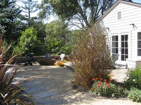 before and after backyards landscaping network