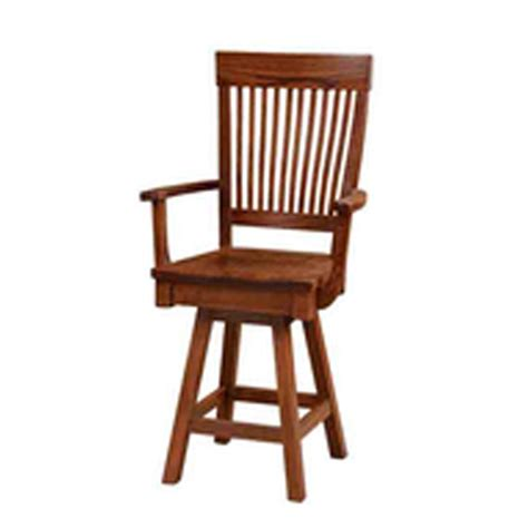 still fork 240393 chairs and stools hamilton 24 inch arm