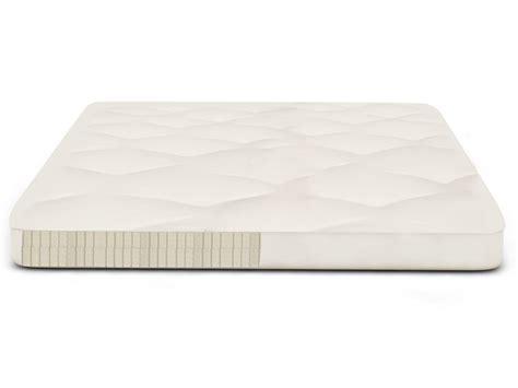 japanese platform bed best topper firm mattress topper dunlop
