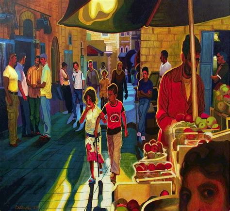 Artdoxa  Community For Contemporary Art  Agata, Magdalena Sulikowska