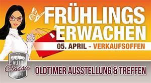 Verkaufsoffener Sonntag Limburg : absage fr hlingserwachen verkaufsoffener sonntag 5 ~ Watch28wear.com Haus und Dekorationen