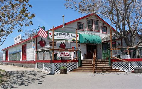 Apple Shed Tehachapi Ca by May 8 Photos Part Ii
