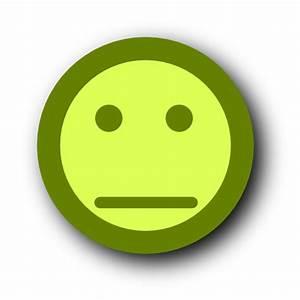 emoticons text symbols