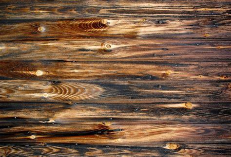 Kunstharz Für Holz by Morsches Holz Mit Epoxidharz Reparieren Epoxidharze Net