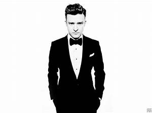 Tom Ford collaborates with Justin Timberlake on his latest ...