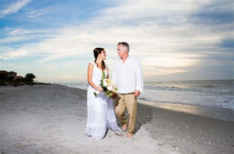 indian shores beach weddings suncoast weddings florida