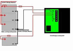 Smart Gauge Wiring Photo