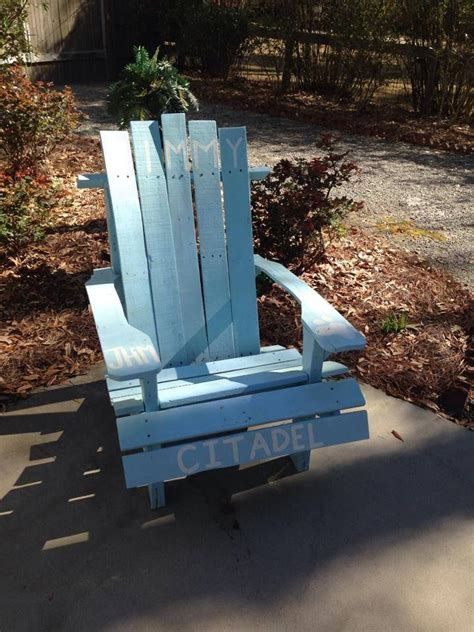 94 best images about baby s adirondack chairs on